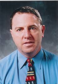 Dr. David Mason - david-mason