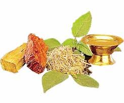 discover natural healthy remedies, discover ayurveda remedies, ayurveda
