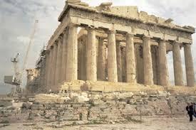 grece-intro-athenes dans les enfants