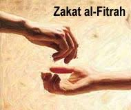 http://tbn0.google.com/images?q=tbn:cd9pqZ6mMQi02M:http://www.ezsoftech.com/ramadan/i/zakat.jpg