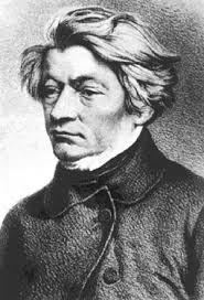 Adam Mickiewicz. (1798 – 1855) - adam_mickiewicz