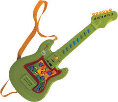 http://tbn0.google.com/images?q=tbn:clT945T3z8jViM:http://www.made-in-china.com/image/2f0j00reCaqMuhhEVdM/Cartoon-Type-Electronic-Guitar-JK-168-.jpg
