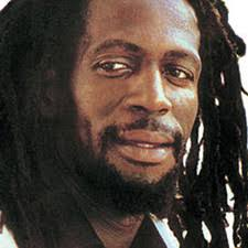 The New York Times once described Gregory Isaacs as \x26#39;the most exquisite ... - s-GREGORY-ISAACS-REGGAE-large