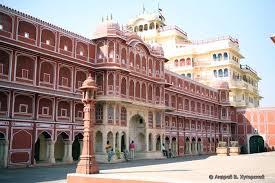 http://khutorskoy.ru/travel/india/jaipur/index.htm