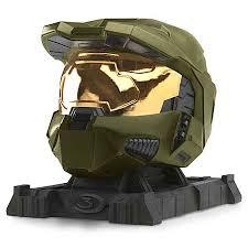 Torneo Halo 3
