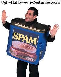 spam-big.jpg