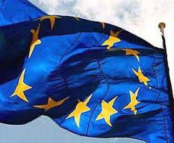 elezioni europee Elezioni Europee, ecco le liste con i candidati