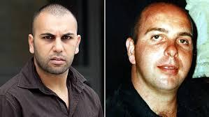 dead mobster Jason Moran\x26#39;s - 078988-adam-elchakak