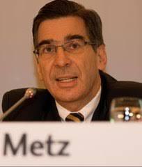 Matthias Metz, Schwäbisch Hall - metz