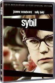 Sybil (1976 film)