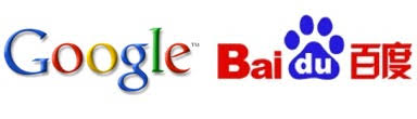 Google&Baidu