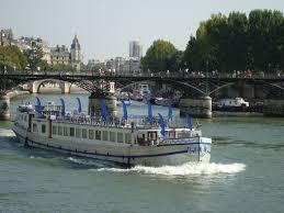 bateau-mouche-aux-plumets.1191445845