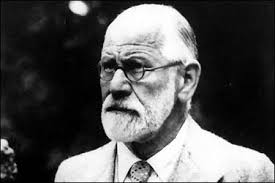It does not take Sigmund Freud - sigmund-freud