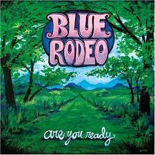 Blue Rodeo, 7 albums mp3, par Geff38 preview 0