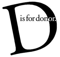 which bone marrow donation