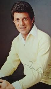 Frankie Avalon \x26middot; Duke Ellington