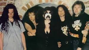 mercyful fate 01 - _MeTaL OdA_