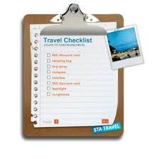 traveltodolist 20070724165034 Ripristinare i programmi dopo una reinstallazione del sistema