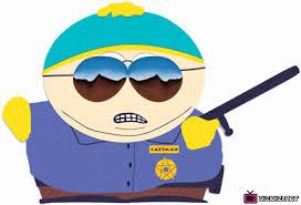 south park cartman - South Park Resimleri