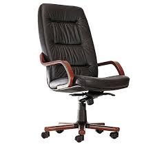 офисные кресла sigma, офисные кресла сигма