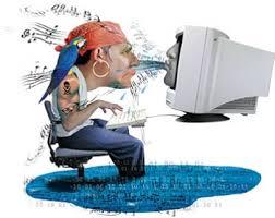 كمبيوتر و انترنات