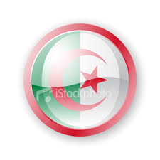 http://tbn0.google.com/images?q=tbn:dEzLlfszbpkrcM:http://www1.istockphoto.com/file_thumbview_approve/2443482/2/istockphoto_2443482_algeria_flag_icon.jpg