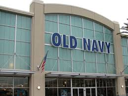 Old Navy Store Hours � Old