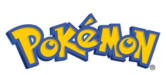 conversasion  bande_pokemon_logo