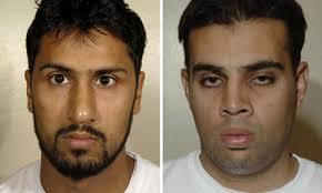 Abdulla Ahmed Ali and Assad - Abdulla-Ahmed-Ali-and-Ass-001