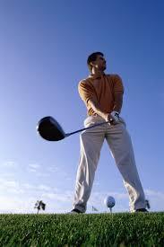 Mullinahone golf society