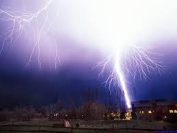 ThunderStrike.jpg