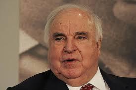 Helmut Kohl stellt den dritten - 28793-132949_DEU_Helmut_Kohl_Erinnerungen_1990-1994_VBER105