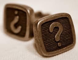 A Blogging Question