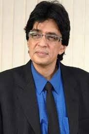of Tamil cinema passed - raghuvaran200