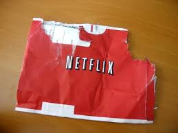 Netflix was unavailable