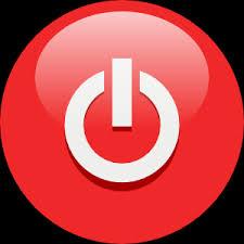 image%255B17%255D RemShutdown 2.4   Deslique seu PC Remotamente