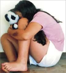 Abuso y maltrato infantil