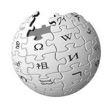 Wikilengua del español