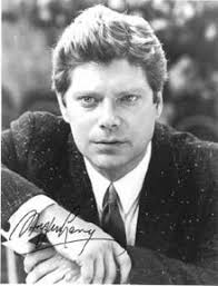 Stephen Lang Born: 11-Jul-1952. Birthplace: New York City - stephen-lang-1-sized