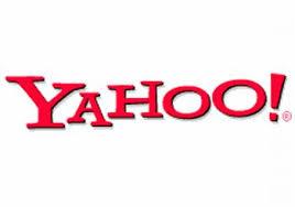La diferencia entre Google y Yahoo!