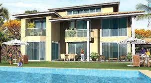 casa de Torresmo Nelson-piscina