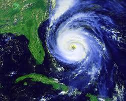 Ejemplo de ciclón