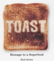 http://tbn0.google.com/images?q=tbn:dljwgkLv2foczM:http://www.theredskull.com/pics/toast.jpg
