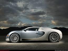http://www.germancarblog.com/2006/12/bugatti-veyron-sport-version-with-1200.html