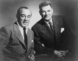 IMAGE(http://tbn0.google.com/images?q=tbn:dodHM1iDbhwGKM:http://www.loc.gov/blog/wp-content/uploads/2007/06/rodgers-hammerstein1.jpg)