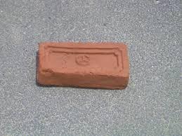 http://tbn0.google.com/images?q=tbn:dpvPuWF-0h8LQM:http://www.petbrick.com/brick.jpg