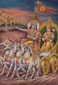 hindu-krishna-arjuna16g.jpg