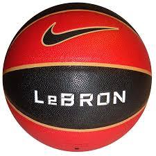 external image Nike%20LeBron.jpg