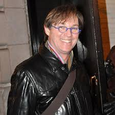 Richard Thomas - 012_richard_thomas--300x300