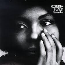 Roberta Flack Albums